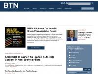 businesstravelnews.com