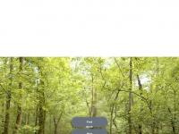 gpsjobs.net