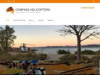 compasshelicopters.com.au