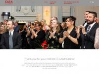 casacasino.org Thumbnail