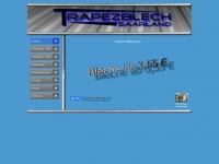 Trapezblech-saarland.de