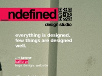 ndefined.net Thumbnail
