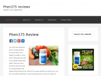 phen-375reviews.net