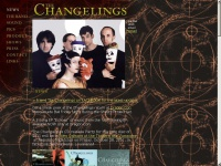 changelings.com