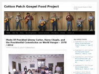 cpgfoodproject.org
