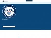 ssa.gov Thumbnail