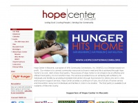 hopecentermacomb.org