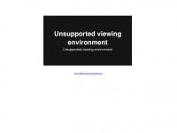 chicksonspeed.com