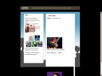 judemusic.com