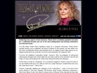 petulaclark.co.uk