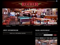rechertheatre.com