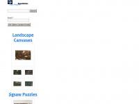 digitalblasphemy.com