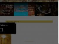 cascadetheatre.org Thumbnail