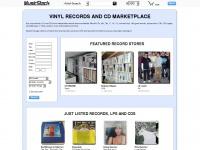 musicstack.com