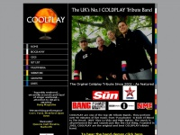 coolplay.co.uk