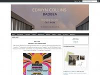 edwyncollins.com