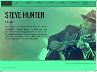 stevehunter.com