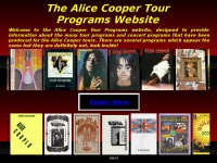alicecoopertourprograms.com