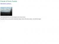 friendsofdurrisforests.co.uk