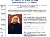 guacfund.org