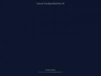 luxus-houtproducten.nl