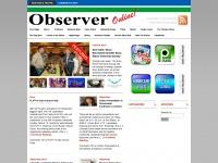 observernewspaperonline.com