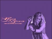 jossstone.com