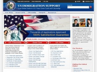 usimmigrationsupport.org