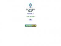 mogadishuuniversity.com