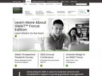gmac.com