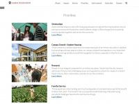 Ashesi.org