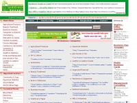 The Business Directory Of Bangladesh. Find Companies Email Address