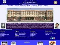 Iifbs.edu