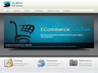 skyzoan.com