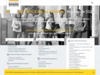 best-masters.com