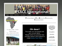 peaceint.org