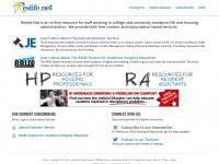 reslife.net