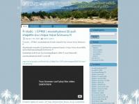 gis2me.com