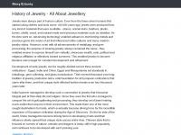 historyofjewelry.net
