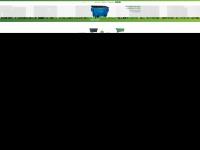 hedstromenvironmental.com