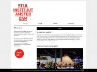 stijlinstituut.nl