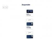 Tek.org.tr