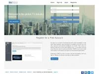 Tvbizz.net