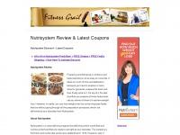 Fitnessgrail.net