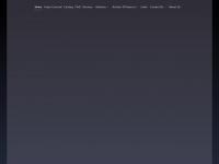 attic-conversion.ie