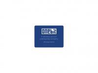 Onebit.at