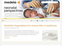 neonatalperspectives.com