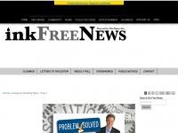 inkfreenews.com