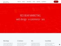 Redbearmarketing.co.uk