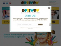 optiwow.com